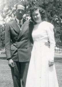 Mom & Dad-Wedding (2)